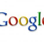 グーグルアドセンスで広告収入を得よう!
