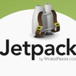 Jetpackの統計情報