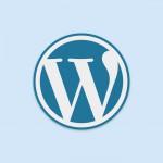 画像を特定のサイズで表示させる方法WordPress