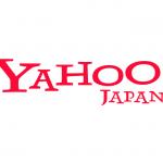 yahooリスティング広告のキーワードを設定する際の考え方