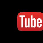 youtubeに動画をアップロードする方法