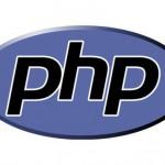 PHPのランダムを任意の数だけ表示させる方法