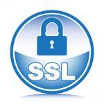 EC CUBEでSSLページのみに表示させる方法