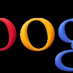 Fetch as Googleで「一時的にアクセスできません」が解決した