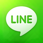 LINE@でアプリダウンロード画面が開いてしまう人へ