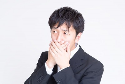 https---www.pakutaso.com-assets_c-2014-06-PAK86_kusaikonohito20131223500-thumb-1000xauto-4918