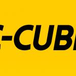EC-CUBEにワードプレスの新着情報を表示させる方法