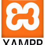 【画像あり】XAMPPを使ってPHPの動作確認方法