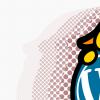 WordPressでCSV登録が出来るReally Simple CSV Importer